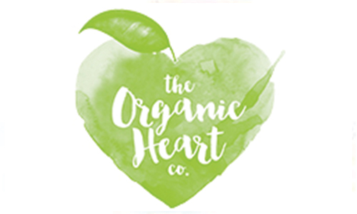 The Organic Health