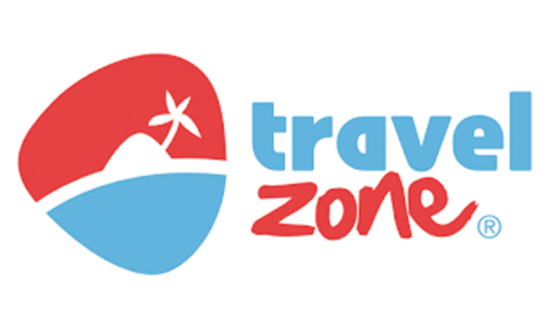 Travel Zone