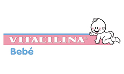 Vitacilina Bebé