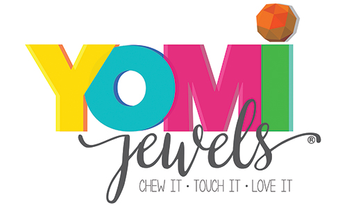 Yomi Jewels
