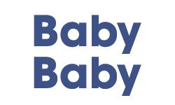 baby-baby
