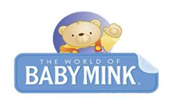 baby-mink