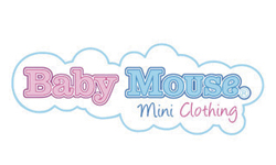 baby-mouse