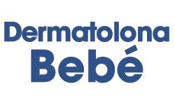 dermatolona-bebe