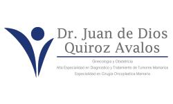 dr-juan-de-dios