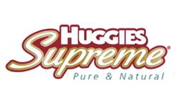 huggies_s