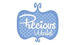 precious-world