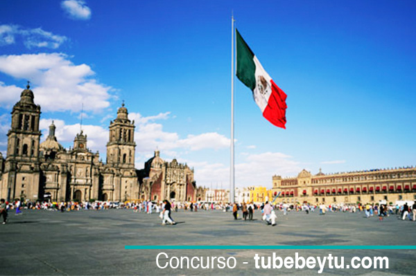 mexico_600x399