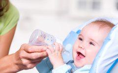 mi-bebe-debe-tomar-agua
