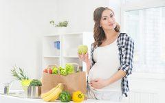 que-comer-en-el-embarazo
