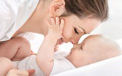 experiencia-de-ser-madre