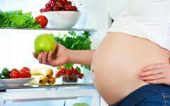 importancia-de-comer-verduras