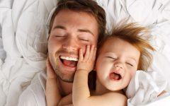 que-significa-ser-papa