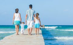 que-hacer-con-tus-hijos-en-vacaciones
