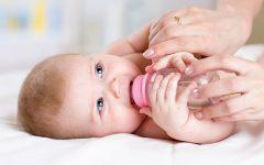 extraccion-leche-materna