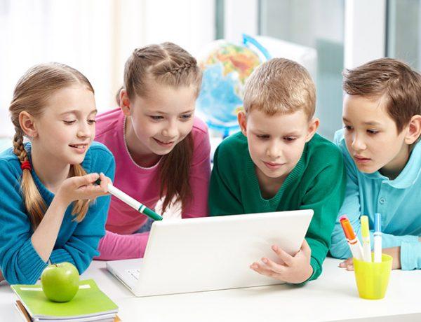 redes-sociales-y-educacion