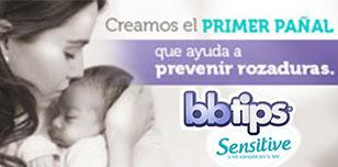 Bb Tips