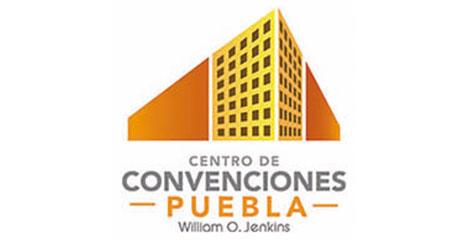 Expo tu bebé y tú - Puebla