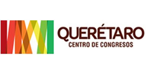 Expo tu bebé y tú - Querétaro