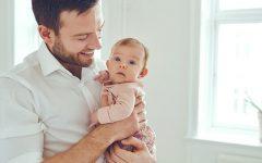la-capacidad-de-ser-papa