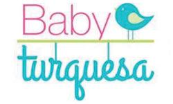 Baby Turquesa