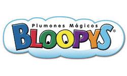 Bloopys