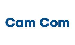 Cam-Com