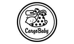 Cargo Baby