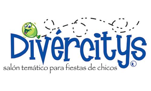 Divercitys