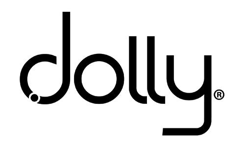 Dolly
