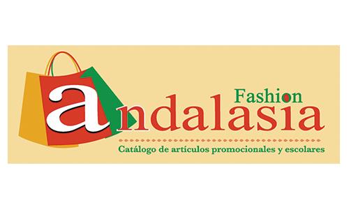 Fashion Adalasia