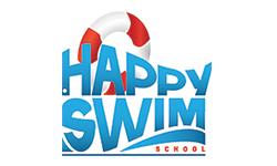 Happy Swim