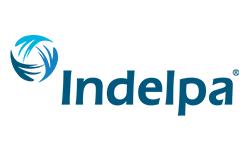 Indelpa