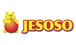 Jesoso
