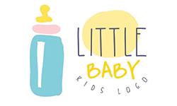 Little Baby Kids