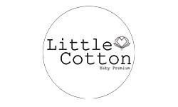 Little Cotton