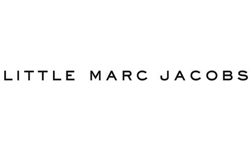 Little Marc Jabobs