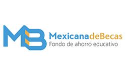 Mexicana de Becas