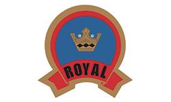 Royal Ropita Fina