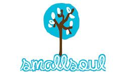 Small Soul