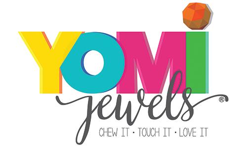 Yomi Jewels