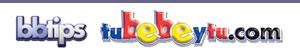 logos-bbtips