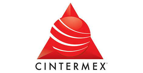 Expo tu bebé y tú - Monterrey